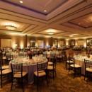 130x130_sq_1412186758085-01-grand-ballroom