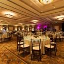 130x130_sq_1412186762183-02-grand-ballroom