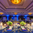 130x130 sq 1419791558145 002 grand ballroom