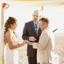 130x130 sq 1467400928238 beach ceremony 3