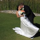130x130_sq_1358285398196-wedding226