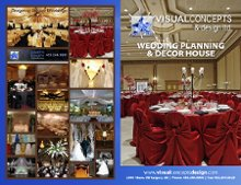 Visual Concepts & Design Ltd. photo