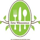 130x130 sq 1256923412130 epicweddingslogotpp