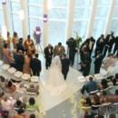130x130 sq 1369168278254 ceremony
