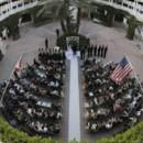 130x130 sq 1369168281858 ceremony2
