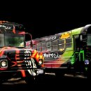 130x130 sq 1225992637573 theretroriderpartybus330.871.4223