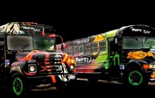 220x220 1225992637573 theretroriderpartybus330.871.4223
