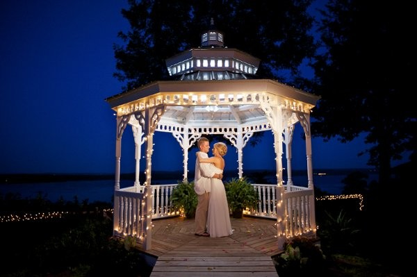 Lakeside weddings resort venue wagoner ok weddingwire junglespirit Images