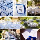 130x130 sq 1311044148988 gilbertwedding77