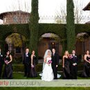 130x130 sq 1311044237456 hagertyphotography9