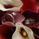 130x130 sq 1228099033774 ringsandflowers