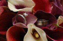 220x220 1228099033774 ringsandflowers