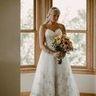 Alison's Bridal & The Tux Shop image