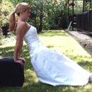 130x130_sq_1226090649334-weddingdip