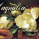 130x130_sq_1237314086118-magnolia