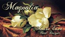 220x220_1237314086118-magnolia