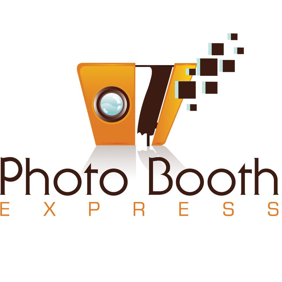 Photo Booth Express Event Rentals Schaumburg Il