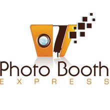220x220 1455205261 19cebf0a586b83ea pbe logo 980x980 copy