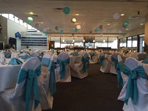 Wedding Reception Venues In Pasadena Md : Maryland yacht club pasadena md wedding venue