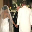130x130 sq 1467346125944 chuck marries