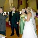130x130 sq 1467346189549 wedding at gsumc