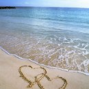 130x130_sq_1282767687961-beachloveheartswater1