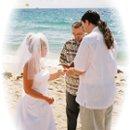 130x130_sq_1282767691367-beach1