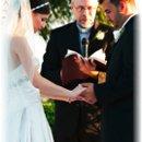 130x130_sq_1282767718102-weddingprayer
