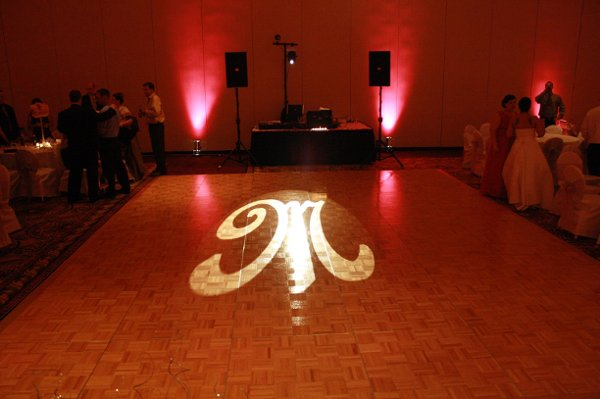 photo 10 of Black Tie Entertainment - DJ, Photo Booth, Uplighting, Video