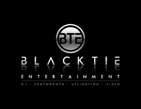 photo 30 of Black Tie Entertainment - DJ, Photo Booth, Uplighting, Video