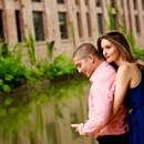 130x130 sq 1375060439567 georgetown canal love