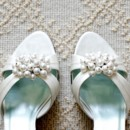 130x130 sq 1375764576318 madisons shoes