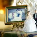 130x130 sq 1375764847109 wedding dolls