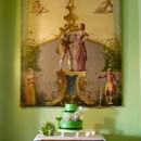 130x130 sq 1375765237275 green cake