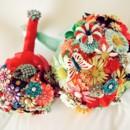 130x130 sq 1377523974997 pin bouquet