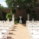 130x130 sq 1405704077091 wedding in rose garden june 28 2