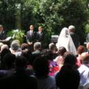 130x130 sq 1405704087336 wedding in rose garden