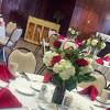 130x130 sq 1405704803479 banquet