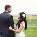 130x130 sq 1326132654424 bridegroom135