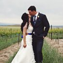 130x130 sq 1326133242338 bridegroom149