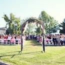 130x130 sq 1326240188464 ceremony102lr