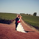 130x130 sq 1326304223891 bridegroom199lr