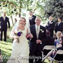 130x130 sq 1355874727915 megancolinwedding