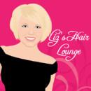 130x130_sq_1377106361123-lizs-hair-lounge