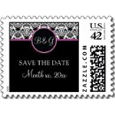 130x130 sq 1226170233421 baroque elegance save the date small postage p172307342689945177vldr 325