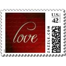 130x130_sq_1226170296250-antique_gold_love_postage-p1724416320029878627ckh_325