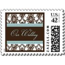 130x130_sq_1226985263845-chocolate_sky_fancy_our_wedding_small_postage-p172139134710255979vldr_325