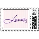 130x130_sq_1226985351673-two_hearts_pink_stripe_love_postage-p1725709867660987237goi_325