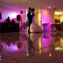 130x130 sq 1464383350043 dancing