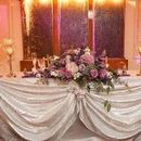 130x130 sq 1470590990 834cfa467d7b73c4 1463674434601 beautiful headtable